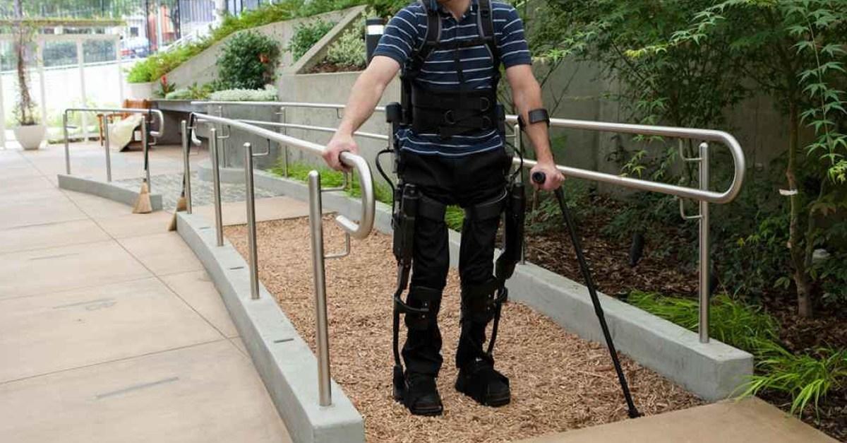 Parapléjicos por accidentes de tráfico