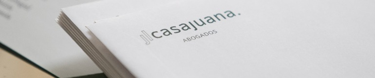 Abogados Accidentes Tomelloso