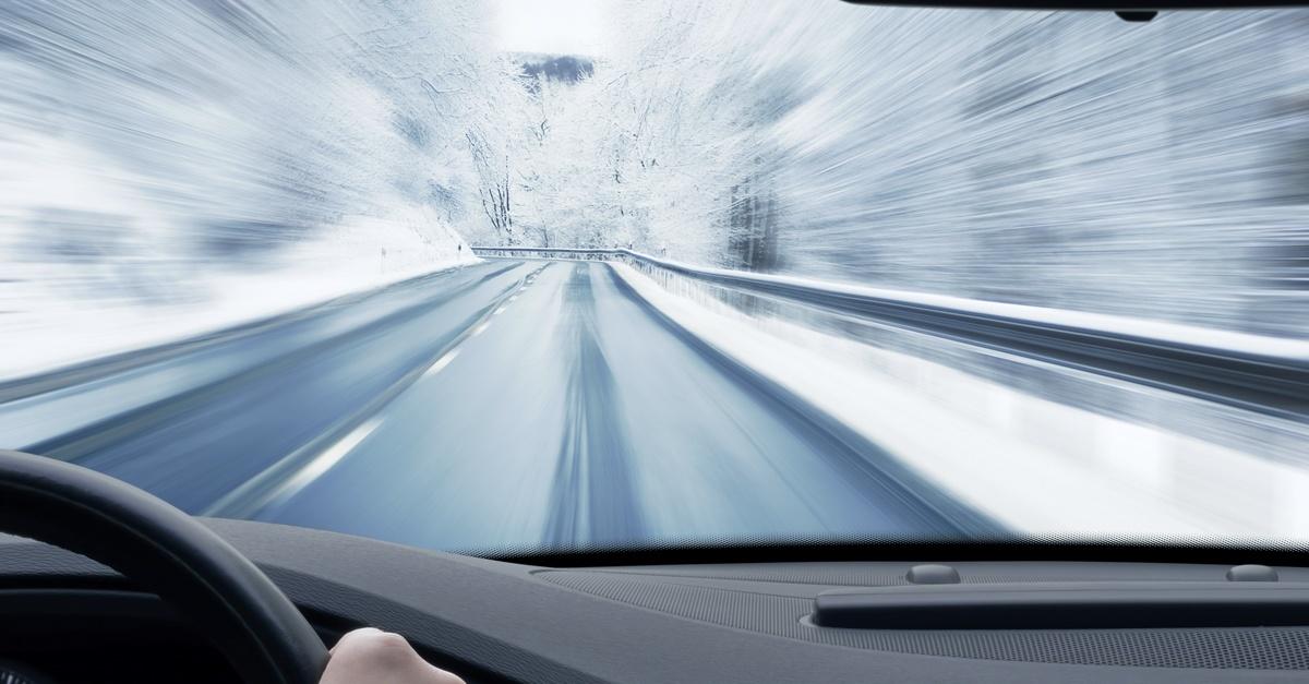 Calcular indemnización por accidente de tráfico