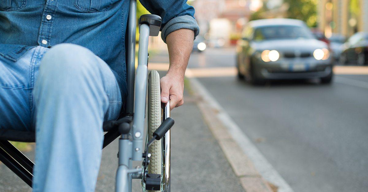 Baremo 2016 aumento de indemnizaciones por lesiones graves