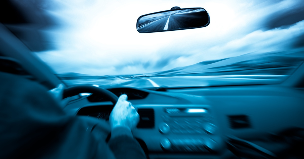 ¿Cuánto tiempo tengo para comunicar el parte de accidente de tráfico?