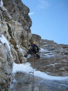 Accidentes en montaña y su correspondiente responsabilidad