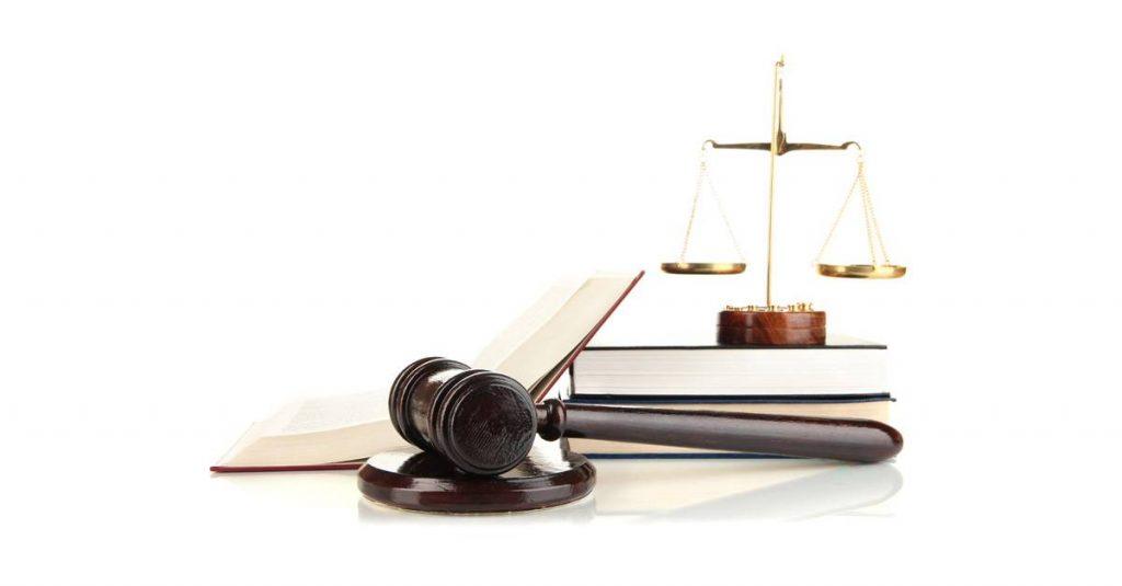Reclamaciones de seguro de defensa jurídica