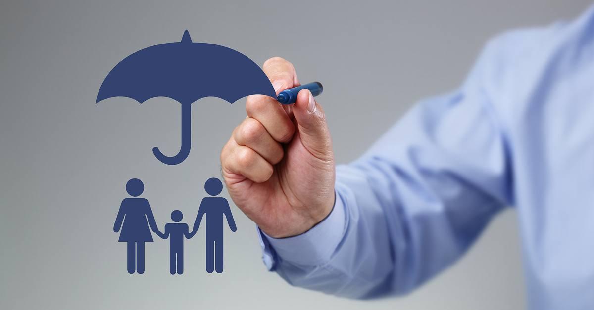 Todo lo que necesita saber sobre seguros de vida