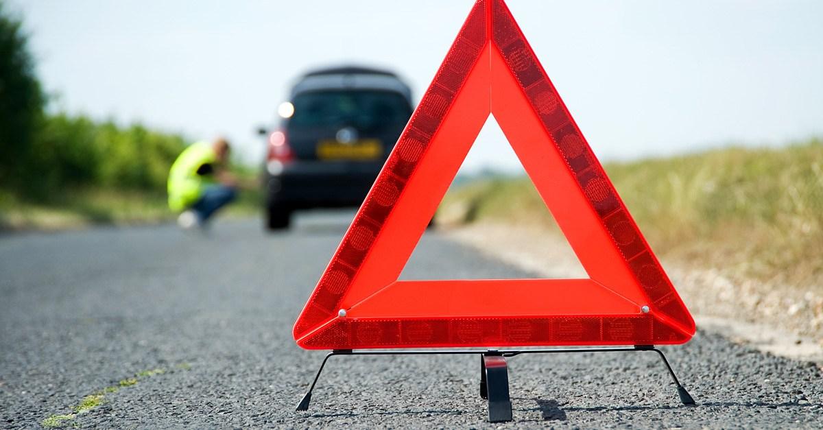 Cuándo reclamar un seguro de accidentes
