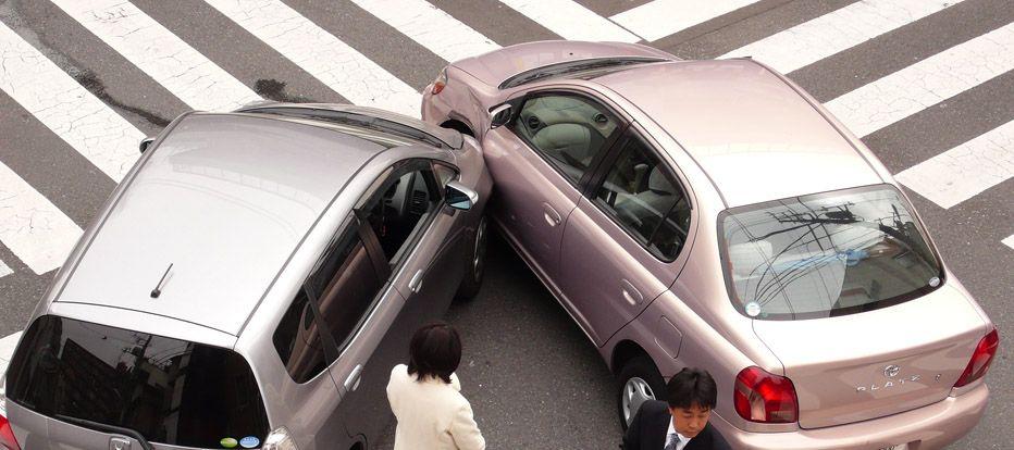 Responsabilidad civil y seguro en la circulación