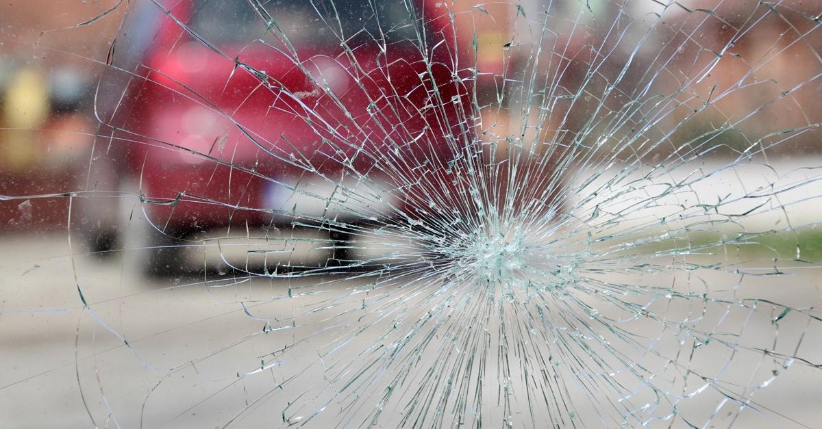 Fallecidos en accidente de tráfico - Indemnización por lucro cesante