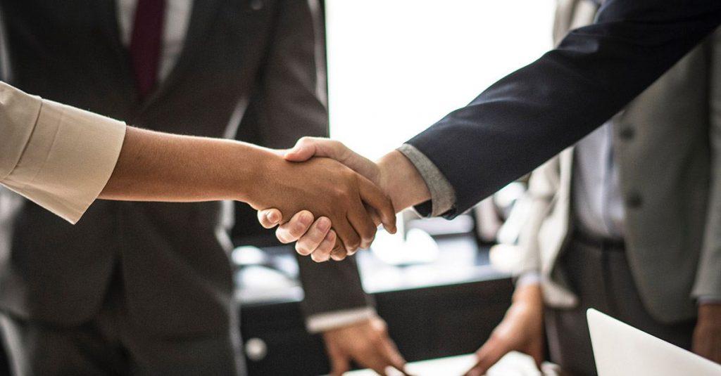 Reclamación de seguro de responsabilidad civil profesional