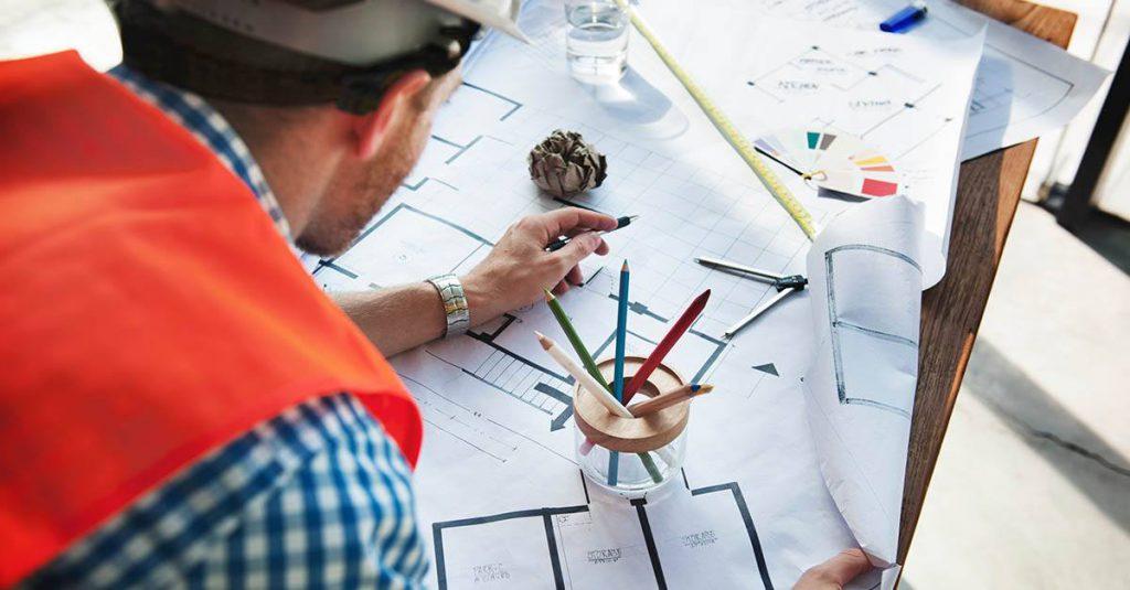 Reclamación de seguro de responsabilidad civil de arquitectos