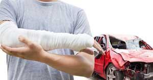 Abogados expertos en Accidentes de tráfico en Madrid