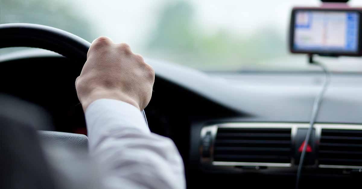Endurecimiento de las penas por delitos de tráfico
