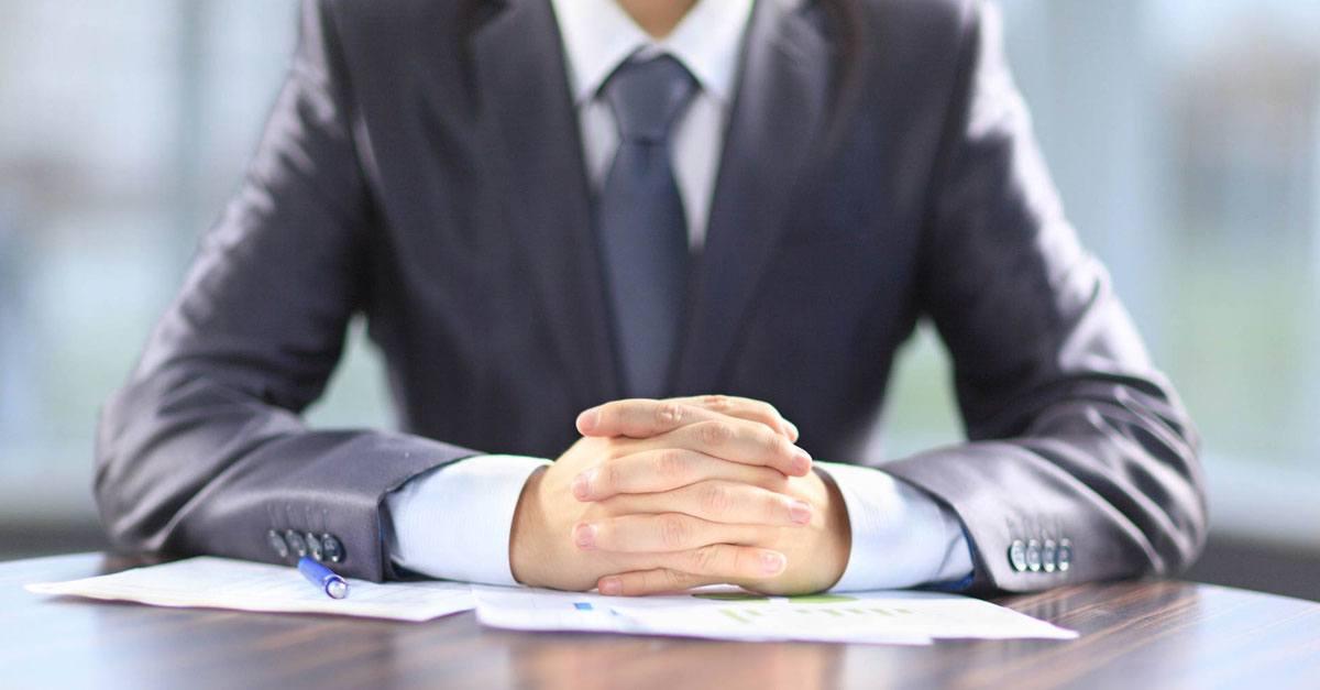 Qué es la responsabilidad civil para Administradores y Directivos