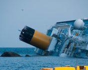 Reclamar un Seguro de embarcaciones
