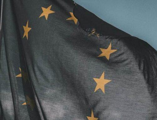 Responsabilidad por daños derivados de productos defectuosos en el marco europeo
